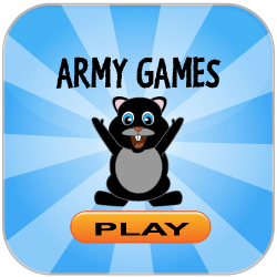 Play Army Games