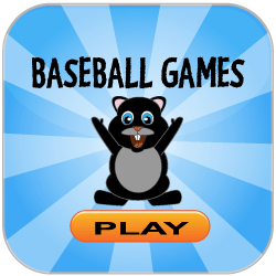 Play Baseball Games
