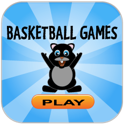 Play Basketball Games