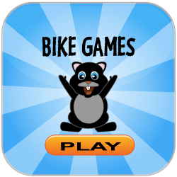 Play Bike Games