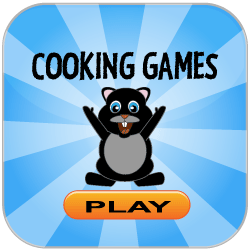 Play Cooking Games