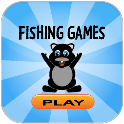 Play Fishing Games
