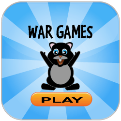 Play War Games